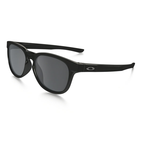 Cheap Oakley STRINGER OO9315-03 Women Online