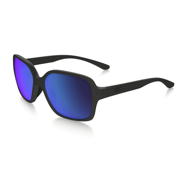 Cheap Oakley PROXY OO9312-06 Women Online