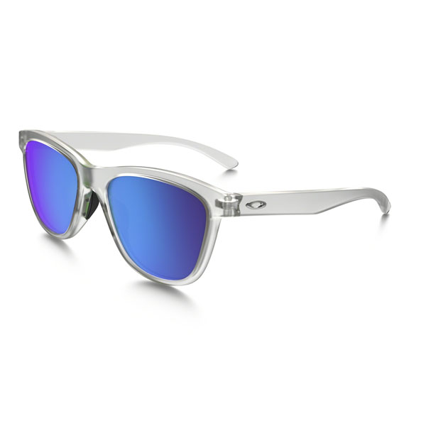 Cheap Oakley MOONLIGHTER OO9320-03 Women Online