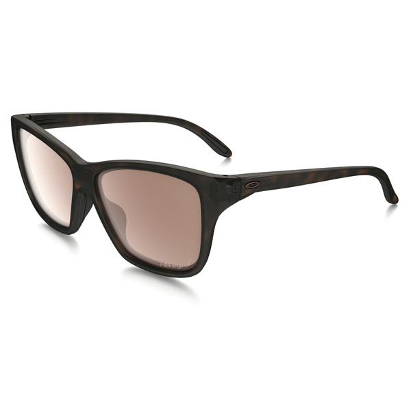 Cheap Oakley HOLD ON POLARIZED OO9298-07 Women Online
