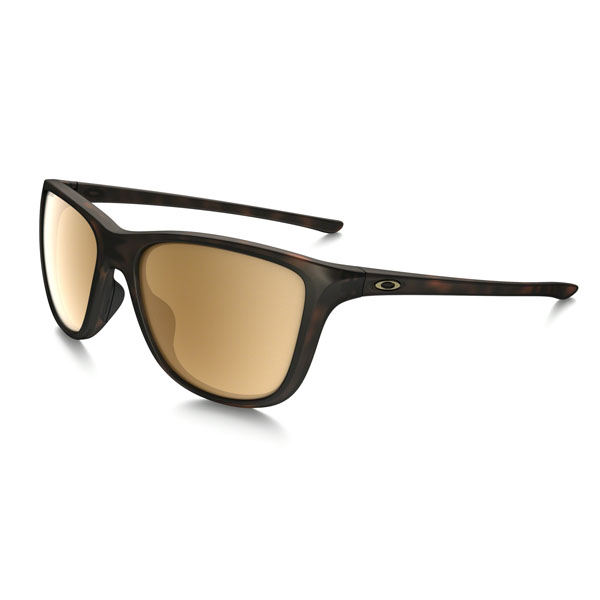 Cheap Oakley REVERIE POLARIZED OO9362-0555 Women Online
