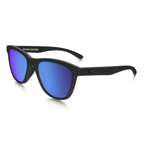 Cheap Oakley MOONLIGHTER POP POLAR COLLECTION OO9320-11 Women Online