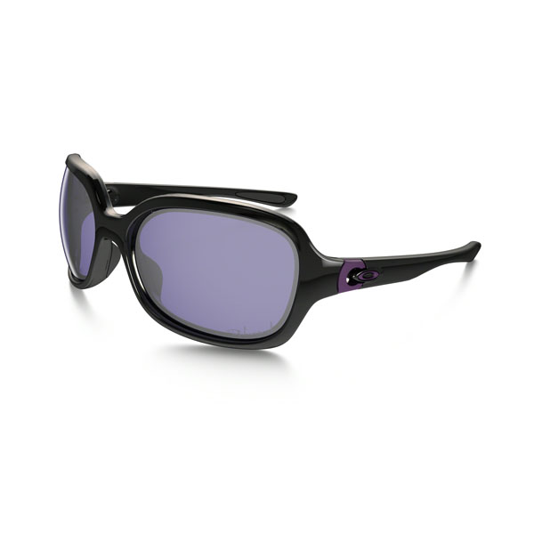 Cheap Oakley PULSE™ POLARIZED OO9198-06 Women Online
