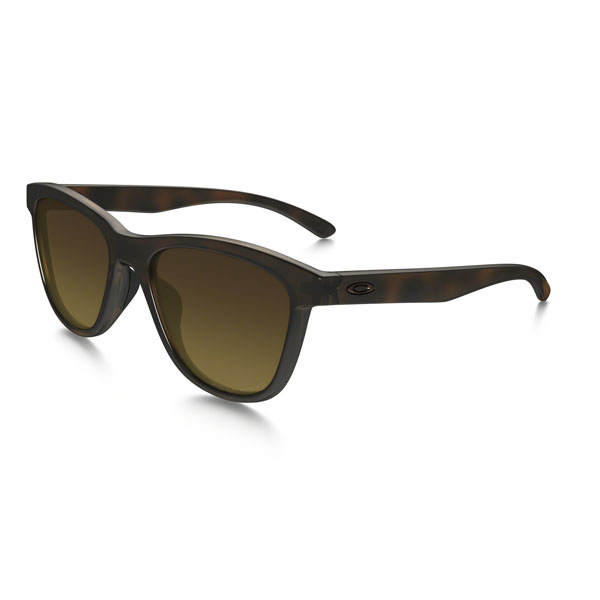 Cheap Oakley MOONLIGHTER POLARIZED OO9320-04 Women Online