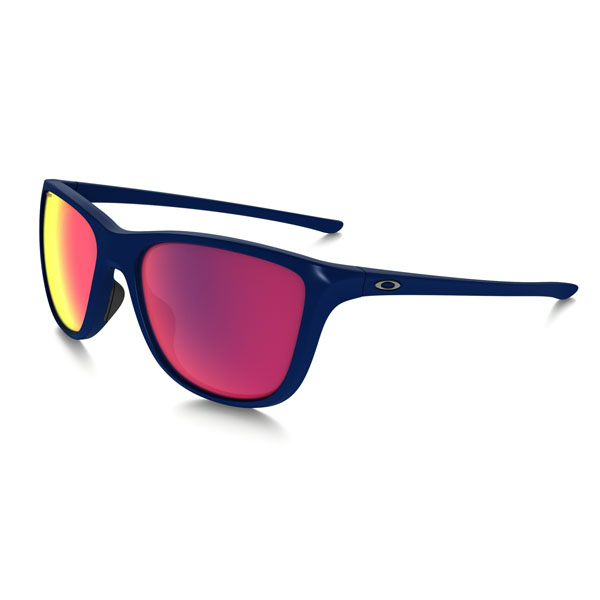 Cheap Oakley REVERIE PRIZM™ ROAD OO9362-045 Women Online