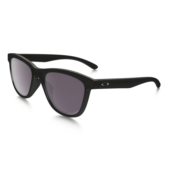 Cheap Oakley MOONLIGHTER PRIZM™ DAILY POLARIZED OO9320-08 Women Online
