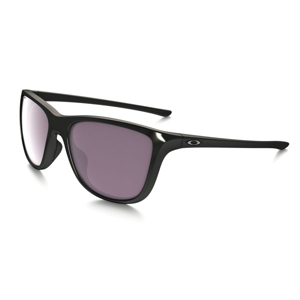 Cheap Oakley REVERIE PRIZM™ DAILY OO9362-0755 Women Online