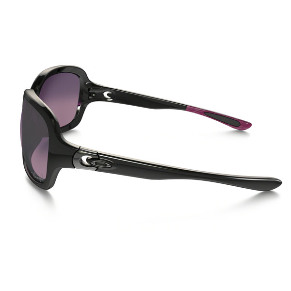 Cheap Oakley SMOKEY O COLLECTION PULSE OO9198-19 Women Online